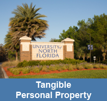 Tangible Personal Property Rollover