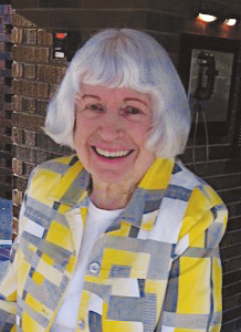 Photo of Ida Broward Boyd.